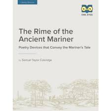 the rime of the ancient mariner essay related post of the rime of the ancient mariner essay