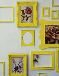 frame wall decor picture frames