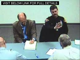 police sergeant interview questions police test preparation police police sergeant interview questions police test preparation police oral board interview review g