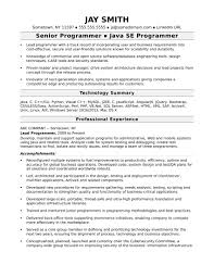 Sql Server Developer Resume Examples Sql Server Developer Resume Sample word template bill of sale java 43