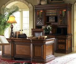 cool office interior design. Cool Home Office Furniture Image Of Modern Business Images Cool Office Interior Design