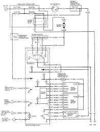 honda accord wiring diagram image wiring were can i 98 accord ac wiring schematic on 1998 honda accord wiring diagram