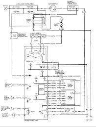 2004 honda accord blower motor wiring diagram 2004 1998 honda accord ac wiring diagram wiring diagram and hernes on 2004 honda accord blower motor