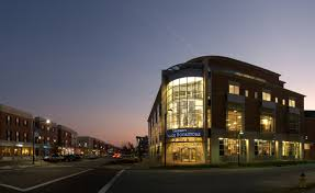old architectural photography. Old Dominion University Bookstore Old Architectural Photography