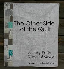 A Quilter's Table: The R-Word & Thursday, October 24, 2013 Adamdwight.com