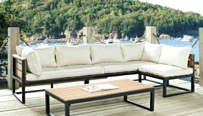 medium size of modern outdoor furniture clearance contemporary rattan garden uk sofa sets cushions chairs small