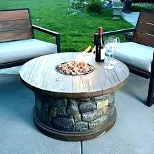 outdoor fireplace table propane fireplace outdoor s propane outdoor fireplace tire propane fireplace outdoor outdoor gas