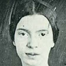 emily dickinson poet writer biography com
