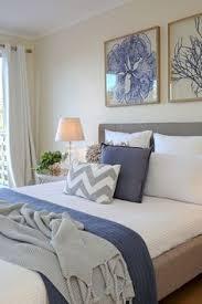 Adorable 30 Romantic Shabby Chic Master Bedroom Ideas  Https://decorapartment.com/30 Romantic Shabby Chic Master Bedroom Ideas/