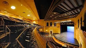 Sarasota Opera House Seating Chart Luxury Peabody Opera House Dress Code Sarasota Opera House
