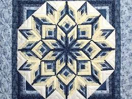 diamond log cabin quilt pattern - Google Search | Quilting ... & diamond log cabin quilt pattern - Google Search Adamdwight.com