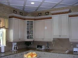 Decorative Kitchen Cabinets Cabinet Example Photo Of Decorative Trim Kitchen Cabinet