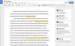 edit my essay online writer salaries college admission edit my essay online