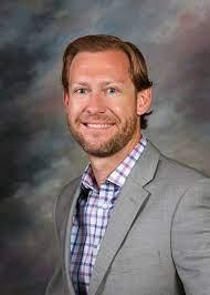 BBG Appoints Brett Wilkerson As Managing Director Of Denver Office