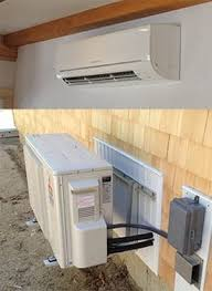 lennox ductless. ductless heat pump mini-split prices lennox