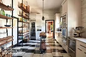 storage above kitchen cabinets adding storage above kitchen cabinets lovely interior design wood and bar top blog kitchen storage cabinets kitchen