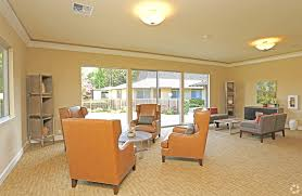 olive garden apartments sunnyvale ca clubhouse jpg