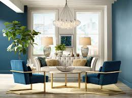 Peacock Color Living Room Best Light Fixtures For Your Dining Room Interior Design
