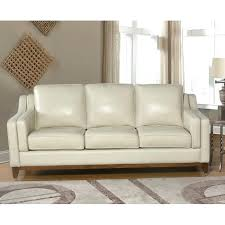 artistic top grain leather couch in studio sofa wayfair amazing home romantic at surprise off sectional leather sofa