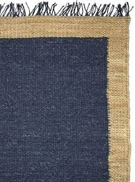 serena rug at and lily a lily jute rug serena aubusson area rugs serena and lily