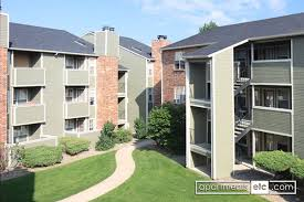affordable apartments for rent in aurora co. pet friendly,pool, sauna, fitness center, breakfast bar, fireplace apartments in affordable for rent aurora co f