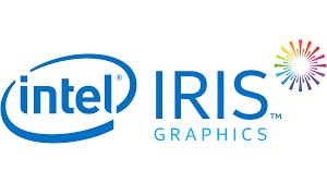 Optimal Game Settings for Intel® Graphics