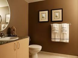 Color Schemes For Bathroom U2013 Choosing A Color Scheme For Any Part Bathroom Color Combinations