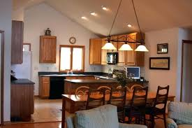 lighting cathedral ceiling. Cathedral Ceiling Lights Lighting Photo Designs For Living Room Style Kitchen N