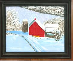 all paintings are copyrighted and may not be used for commercial purposes without written permission from the artist