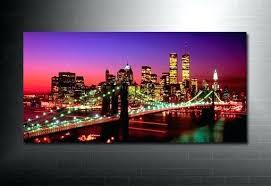new york city skyline canvas new art new wall art skyline wall art new city canvas on new york city skyline canvas wall art with new york city skyline canvas new city skyline canvas print featuring