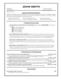Sample Professional Resume Sample Modern Resume It Resume Sample ...