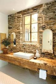 faux stone walls interior faux stone wall covering