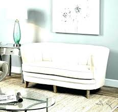 rugs that go with grey couches what color rug with grey couch what color rug goes