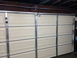 garage door maintenanceGarage Door Repair Conroe TX  9364442665  Genie Opener