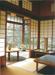best 25 japanese interior design ideas