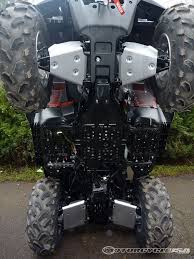 also Kawasaki Brute Force KEBC clutch fork removal how to   YouTube moreover  besides How to override a ATV fan switch  Part 1    YouTube besides Kawasaki Brute Force 750 Wiring Diagram   wiring diagrams image free additionally 2006 650 Brute Force Wiring   Wiring Diagram moreover  in addition Kawasaki Brute Force 650 2005 2009 ATV Service Repair Manual likewise  besides Kawasaki KVF650 Brute Force   KVF650 KVF700 Prairie Suzuki LT V700F as well . on 07 kawasaki brute force 650 wiring diagram