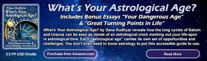 Astrological Chart Gallery Online Natal Horoscope Collection