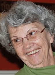 Catherine Doyle | Obituaries | parispi.net