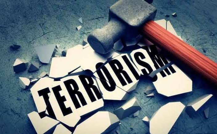 Menangkal Terorisme Sejak Dini dari Tingkat Pelajar