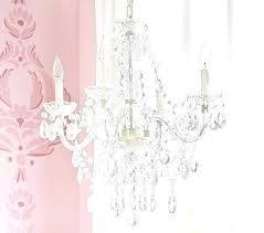 childrens bedroom chandeliers bedroom chandeliers chandelier bedroom lighting childrens bedroom lighting canada