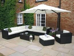 amazon outdoor furniture covers. Rattan Garden Furniture Cover Architecture And Interior Astonishing Amazon  Com Patio 5 Piece L Shaped Outdoor Wicker Amazon Outdoor Furniture Covers