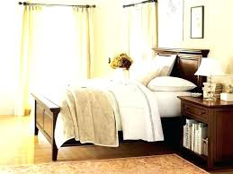 bedroom neutral color schemes. Neutral Color Palette For Bedroom Scheme Ideas Schemes