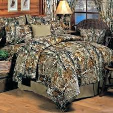 camouflage bed set queen – posadalasonada.site