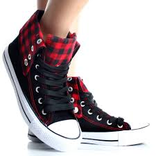 converse shoes high tops for girls. high top sneakers for women designs converse shoes tops girls