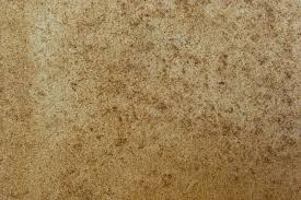 Small Picture Diy Wall Texture pueblosinfronterasus