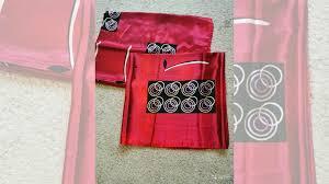 <b>Постельное белье Belvedere</b> silk купить в Новосибирской ...