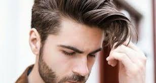 احدث قصات شعر طويل تالقي باجمل قصة شعر علي الموضة حزن و الم