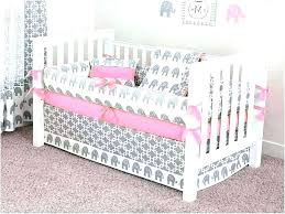 girl baby crib bedding sets baby boy elephant bedding baby boy crib bedding sets elephant cute girl baby crib bedding