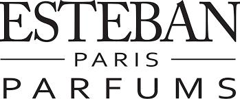 <b>Esteban</b> (Франция) – Купить парфюм и ароматы для дома ...