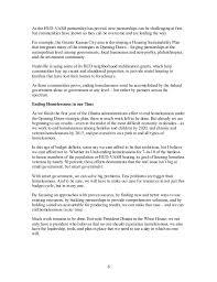 long form essay on ending homelessness 6